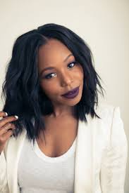 Best Brush For Bob Hairstyles 10 Absolute Best Messy Bobs Hairstyle Guru10 Absolute Best Messy