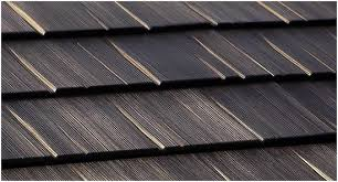 paring roof types residential metal metal roof types pictures d49