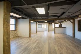 rustic modern office. Rustic Modern Office Space. David A