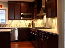 cabinet finger pulls. finger pull cabinet hardware satin nickel hinge brainerd kitchen pulls i