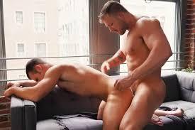 Erotic gay sex gallery