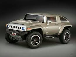 2018 hummer h2. plain hummer 2018 hummer h2 review and price  shopping list pinterest h2  h4 4x4 throughout hummer h2