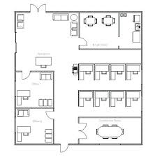 Interior Design Floor Plan Symbols  BrokeasshomecomFurniture Icons For Floor Plans