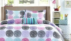 grey c chevron crib bedding decoration flowers