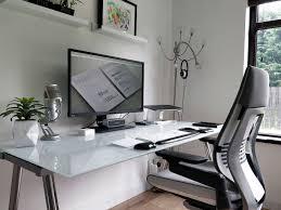 Graphic Designer At Desk Desk Space David Airey Graphic Designer
