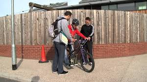 Treehouse School London