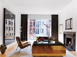 Designer Resale Nyc Upper East Side 11 Upper East Side Residences That Are Nothing But Timeless
