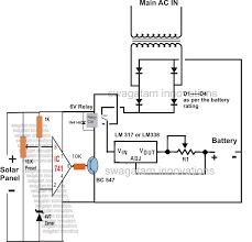 spdt relay wiring diagram wiring diagrams mashups co Urmet Domus Wiring Diagrams electronic relay wiring diagram wiring diagram spst relay wiring diagram