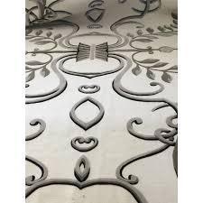 viyet designer furniture rugs stark carpet custom created wool area rug