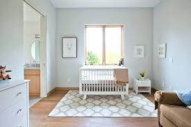 soft nursery rugs baby boy nursery rugs wonderful best collection for girl small size bedrooms ideas