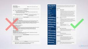 Ten Ideas To Organize Your Own Best Free Resume Templates