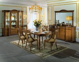Chandelier Over Dining Room Table 24 Awesome Dining Room Lighting Decor Ideas Horrible Home