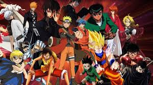 10 safe s to watch animes