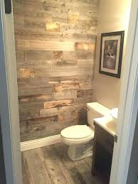How Much Does Bathroom Remodeling Cost New Guest Bathroom Remodel Nuclearoreilly