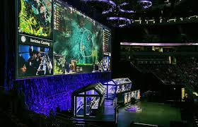 moving time the international for dota 2 could leave us in 2017