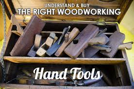hand tools images. which woodworking hand tools do you need to get started? images