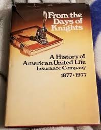 American united life insurance offers a wide variety of life insurance options focusing on individuals, families and small buisness. Indiana History Book Mason Masonry Indianapolis Lodge Masonic Antique Scarce 100 00 Picclick