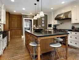 Kitchen Remodeling In Baltimore Ideas Property Cool Design Inspiration