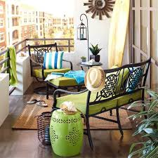Small Balcony Furniture Inspiration Patio Furniture Clearance And