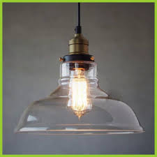 edison bulb pendant lighting. Where To Buy Pendant Lights Edison Bulb Chandelier Crystal Lighting Ceiling Fixture C