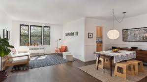 easy living furniture brooklyn. easy, breezy and beautiful! easy living furniture brooklyn r