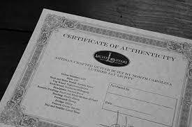 Guitar Certificate Filename My College Scout