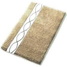 brown bath rug taupe bathroom rugs taupe bathroom rugs brown bath contemporary rug mats chocolate and brown bath rug