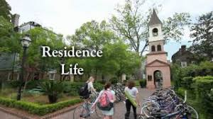 college of charleston admission essaycompare and contrast essay