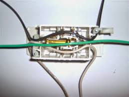mobile home electrical wiring ac diagram wirning diagrams 0 for this how is a mobile home wired mobile home electrical wiring repair diy help open circuit testing 5