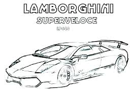 peaceful lamborghini coloring page d2606 coloring pages coloring page coloring pages coloring pages and coloring pages fantastic lamborghini coloring page