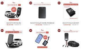 Giá định vị ô tô : Cập nhật bảng giá mới nhất, rẻ nhất hiện nay