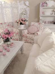 shabby chic childrens furniture. Shabby Chic Lighting Ideas Couches Cheap Childrens Furniture Vintage Decor Decoration O