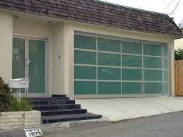 bergen county glass doors
