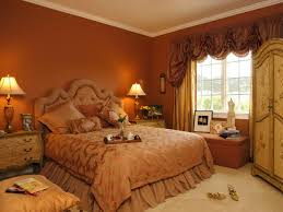 Painting Living Room Walls Two Colors Two Colors For Bedroom Paint Painting A Living Room Different