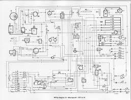 mini car manuals, wiring diagrams pdf & fault codes Mini Cooper Fuse Box Diagram Mini Cooper Wiring Diagram R56 #40
