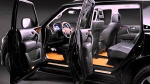 2018 infiniti cars. modren infiniti 2018 infiniti qx80 exterior black color side review open door within  for infiniti cars
