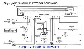 whirlpool refrigerator wiring diagram very best simple wiring Whirlpool Refrigerator Schematic Diagram simple detail whirlpool dishwasher wiring diagram whirlpool refrigerator wiring diagram