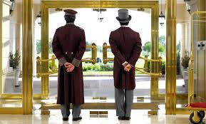 opportunities in s hospitality industry business the hospitality