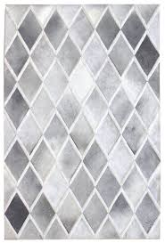 area rugs cool persian on in grey and white rug gray plain regarding grey and white area rug