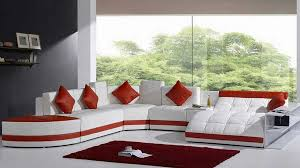 red white sofa. Unique Sofa 20 Fresh Sofa Design Ideas U2013 Your Favorite Place In The Living Room  Intended Red White Sofa