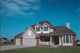 2200 Square Foot House Plans