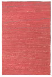 salmon colored area rugs c colored area rugs gorgeous rug throw blue salmon c colored area