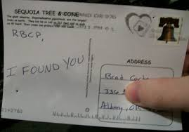how to address a letter with a po box best ideas of dear arby volume 2 snail mail edition phone losers