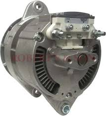 alternators l leece neville a v irif j duvac 270 2824l