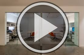 office sliding doors. EXTENDO Telescopic Glass Office Doors Video Sliding