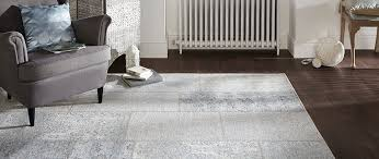 ranging from intricate hand carved rich wool rugs with their lotus premium and decotex ranges through to chenille and machine loomed synthetic fibres in