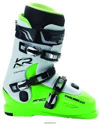 Ski Gabber Any Newschoolers com Shin Bang Cures zSxFtw6vq