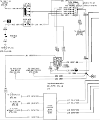 odometer not working on 90 gtc page 3 turbo dodge forums click image for larger version 90 turn sign circuit diagram