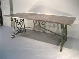 granite top dining table set. Full Size Of Kitchen:italian Marble Dining Room Table Top Kitchen Island Cart Granite Set