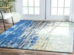 7 x 9 area rugs 7 x 9 area rug canada